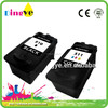 for Canon 510 511 recycled ink cartridge with ARC chip Europe hot products