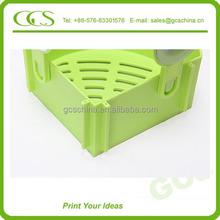 Aktion Kunststoff-rack-anschluss, Einkauf Kunststoff-rack-anschluss ...
