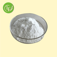 USA Warehouse Fast Delivery 99% Tianeptine Free Acid Tianeptine acid