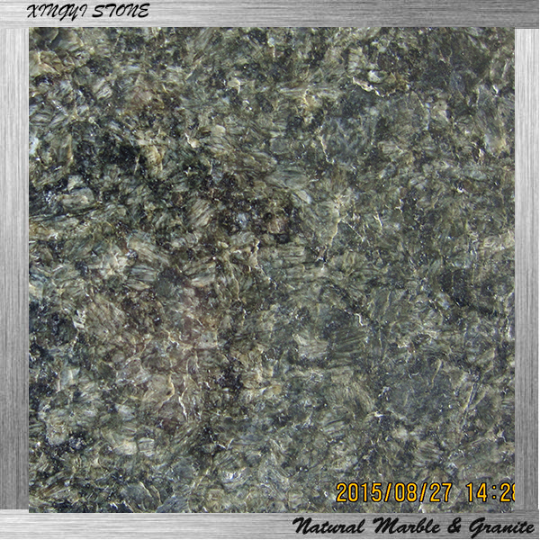 China desert Green ocean green granite