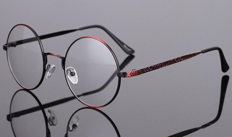 89783d1960 Alta calidad de guangzhou gafas de fábrica guangzhou gafas de fábrica lunor  online