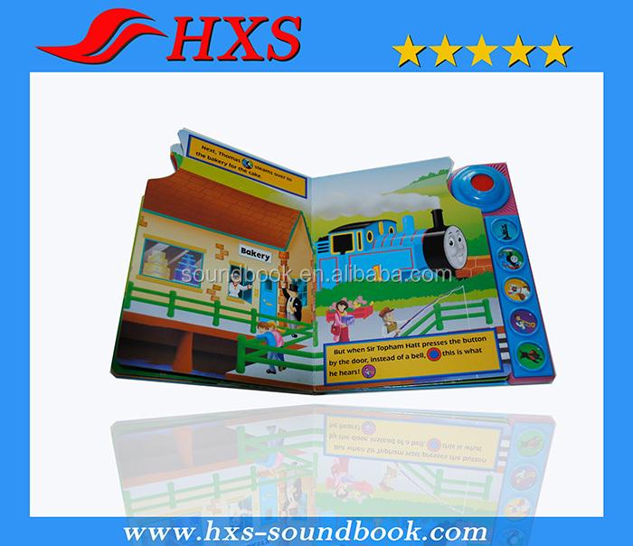 HXS-0008-3