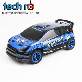 Chinese Fierce Z3 Outdoor Sports Rc Electric Cars Toys For Kids
