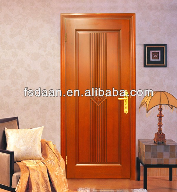 Latestest Design Brazil Rosewood Door - Buy DoorWooden DoorBrazil Rosewood Wooden Door Product on Alibaba.com & Latestest Design Brazil Rosewood Door - Buy DoorWooden Door ...