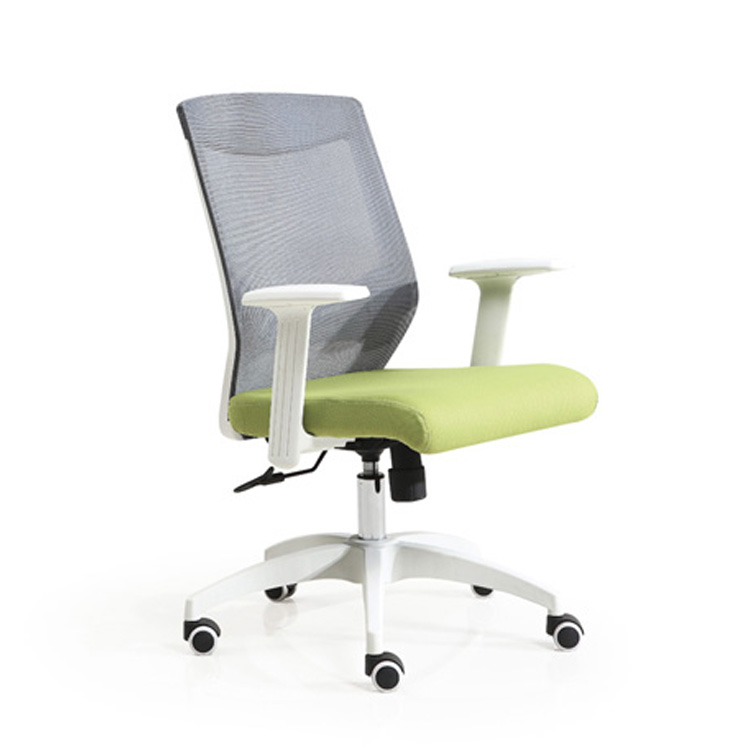 Cheap but high quality office chair ergonomic office chair mesh office chair for employee