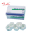 Medical waterproof Transparent Tape adhesive PE Tape