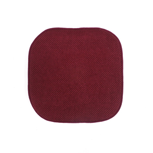 2019 Hot Sales Memory Foam Chair Seat Cushion Pad
