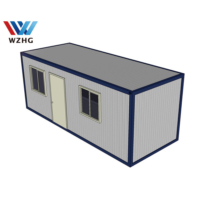 ablution unit/container bathroom toilet and shower , mobil toilet container