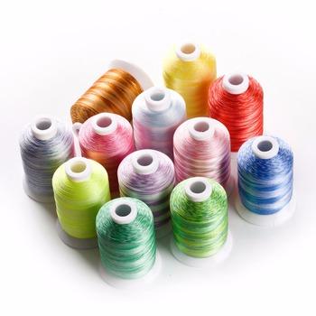 توريد جميع أنواع خيط الخياطة ، خيط التطريز ، بكرة خيط - Buy خيط تطريز بخيوط  ، خيط ممتاز للتطريز ، خيط خياطة ملون Product on Alibaba.com