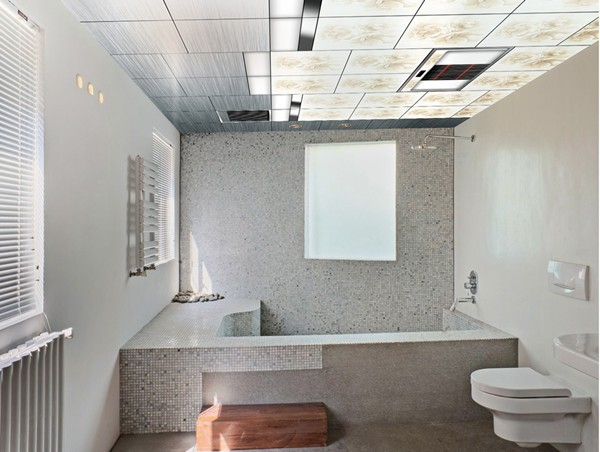 pvc skirting board plastic bathroom pvc ceiling panels pvc gypsum board  suspended ceiling panels. Pvc Skirting Board Plastic Bathroom Pvc Ceiling Panels Pvc Gypsum