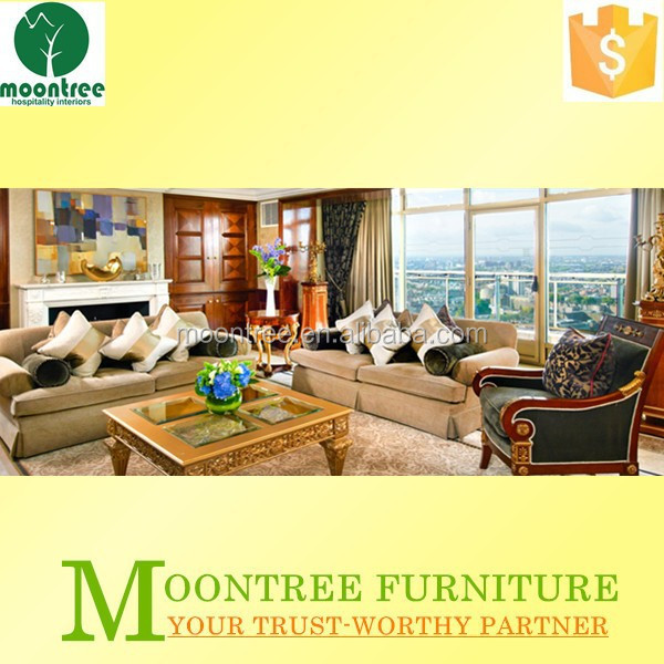 Middle East Living Room Set Furniture, Middle East Living Room Set  Furniture Suppliers And Manufacturers At Alibaba.com