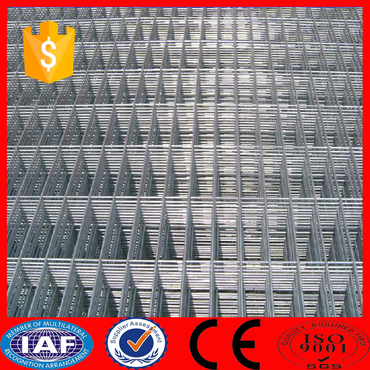 Raw materials stainless steel bird cage plastic welded wire mesh