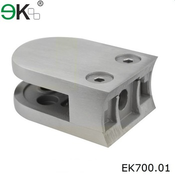 316 D Stainless Steel Glass Door Clamp Buy Stainless Steel Glass