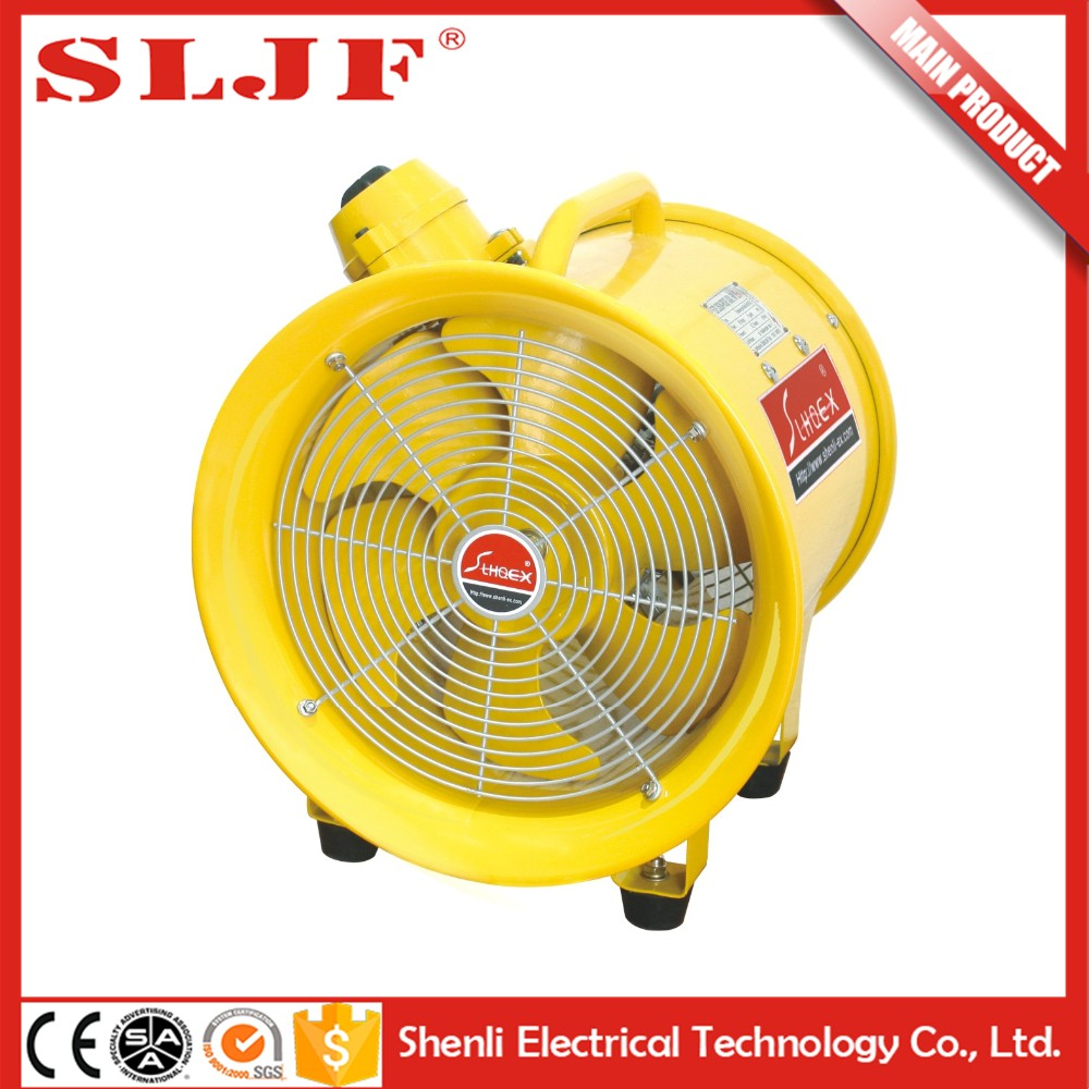 Small Inline Exhaust Fans : Small centrifugal quot inline silent fan blower buy