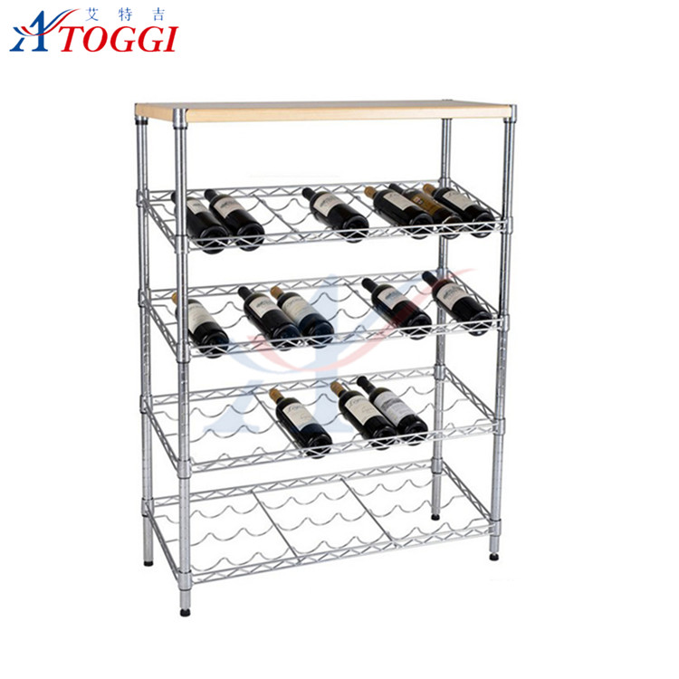 Vertical Wire Rack, Vertical Wire Rack Suppliers and Manufacturers ...