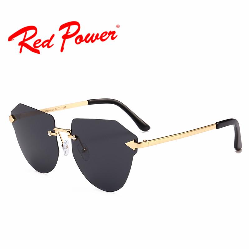 Finden Sie Hohe Qualität Sonnenbrille Ohne Rahmen Hersteller und ...