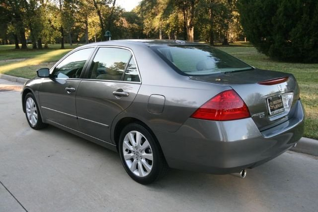 2007 honda accord ex v6 sedan cars for sale buy honda accord product on. Black Bedroom Furniture Sets. Home Design Ideas