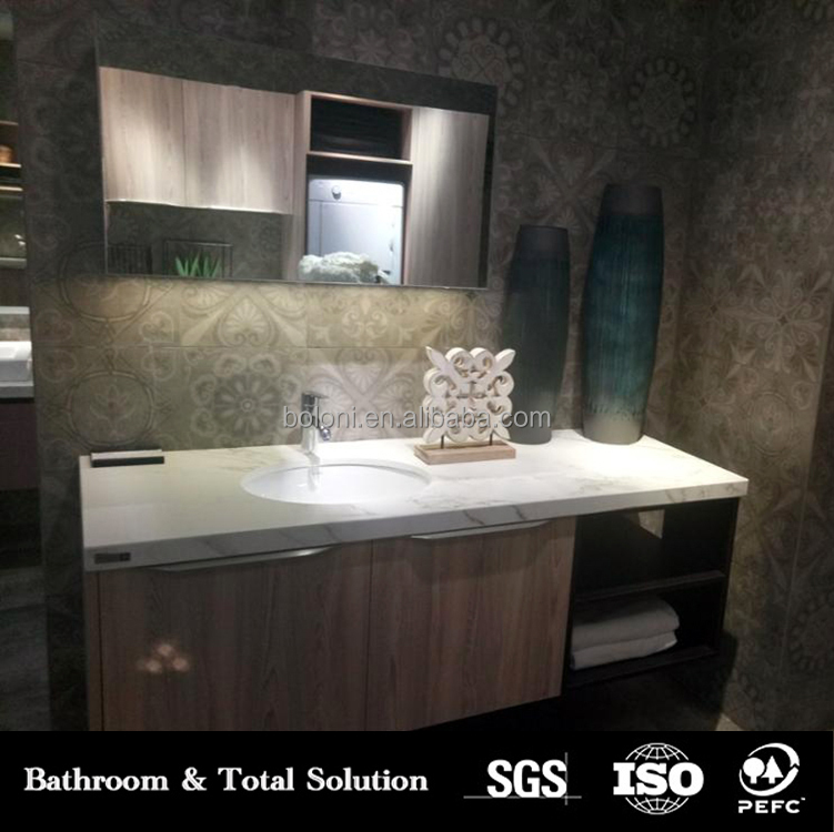 Plastic Bathroom Ings Home Design