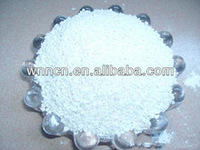 Potassium formate used for leather industry and used in oil field
