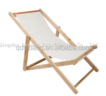 Prime Outdoor Sling Stacking Chair Canvas And Wood Folding Reclining Beach Lounge Chair Buy Wood Folding Reclining Beach Lounge Chair Outdoor Sling Creativecarmelina Interior Chair Design Creativecarmelinacom