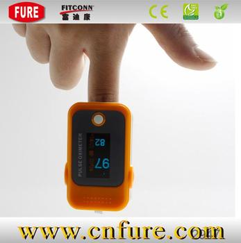 Big Discount Pulse Oximeter Readings Chart China Manufacturing - Buy Pulse  Oximeter Readings Chart,Pulse Oximeter With Temperature,Wrist Pulse