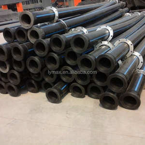 Wholesale DN,ANSI,JIS,CNS,BSPT,NPT,ASTM Standard pvc pipe hdpe pipe ppr pipe