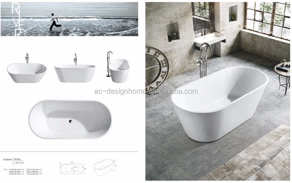 custom size small bathtub custom size small bathtub suppliers and at alibabacom