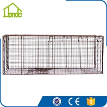 Wholesale Cage Traps for Mountain Lions