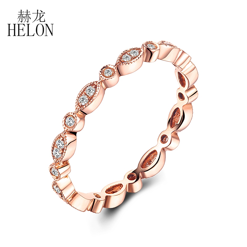 Купи из китая Украшения с alideals в магазине jewelry*zone