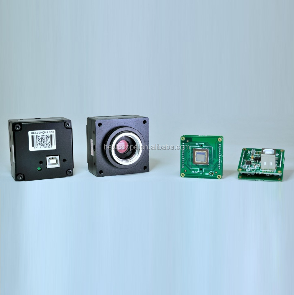 China Generic Camera, China Generic Camera Manufacturers and Suppliers on  Alibaba.com