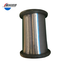 Light Weight Enameled Aluminium Voice Coil Wire