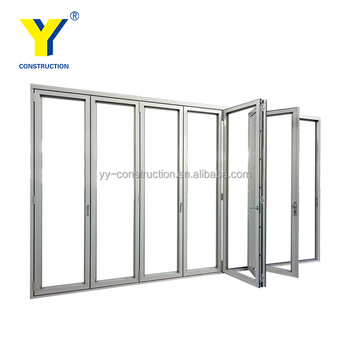Aluminum patio doors folding sliding glass doors used exterior aluminum patio doors folding sliding glass doors used exterior doors for sale planetlyrics Choice Image