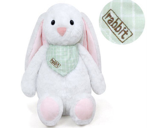 stuffed plush bunny toys doll gifts toys rabbit toys