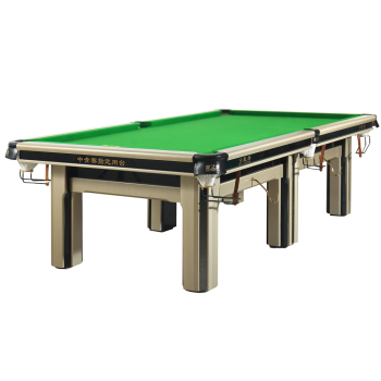 Best Price Of Game Pool Table With Longterm Service Buy Game Pool - How long is a pool table