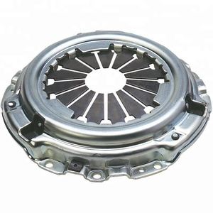 clutch plate price for Lifan 520 clutch plate chery geely dongfeng great wall toyota honda clutch pressure plate