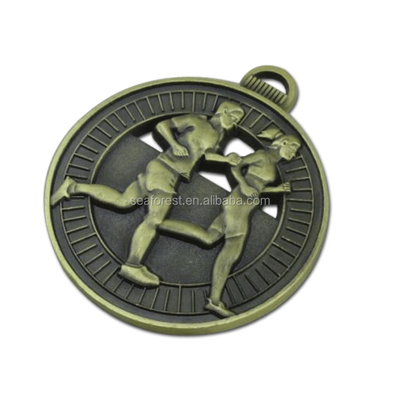 Cheap Custom 3d Logo Marathon Sport Engraved Medals Medallion - Buy Custom  Engraved Metal Medallions,3d Custom Logo Sport Medal,Custom Marathon