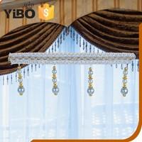 Buy Elegant wholesale fashion tassel trim in China on Alibaba.com