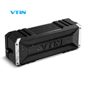 VTIN 20W Water resistant Wireless Bluetooth Speaker Portable Bass Subwoofer built in 4400 battery for iPad