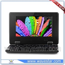 2016 newest mini laptop 7 inch Wholesale Laptops Netbooks