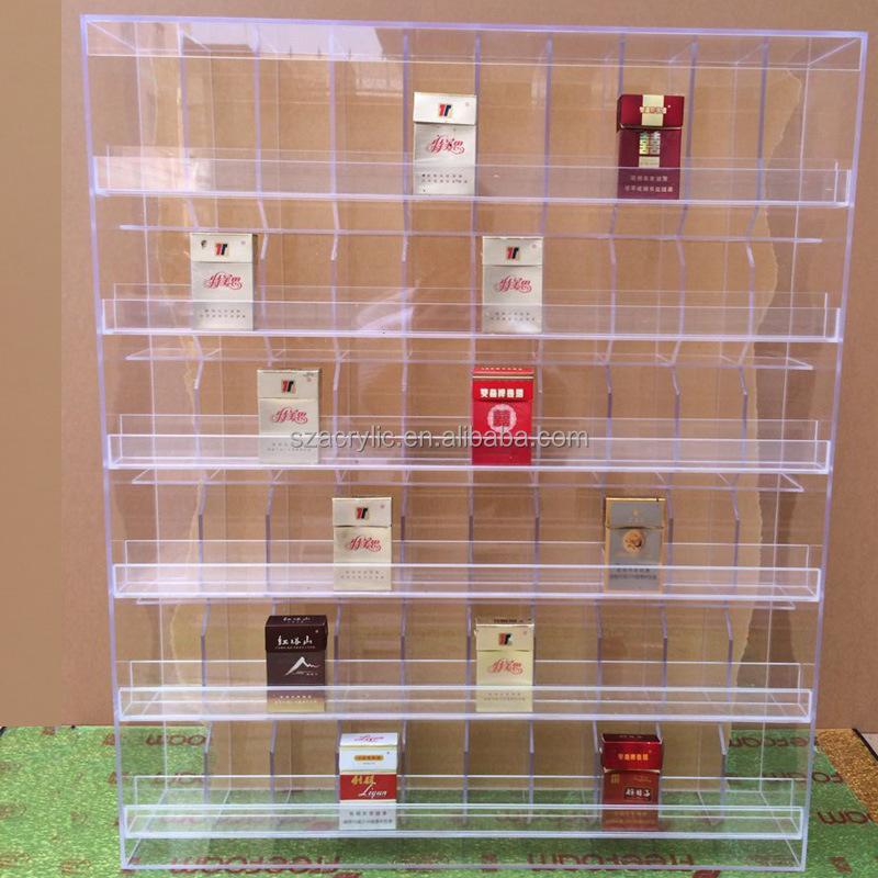 manufacturer cigarette rack for sale cigarette rack for. Black Bedroom Furniture Sets. Home Design Ideas