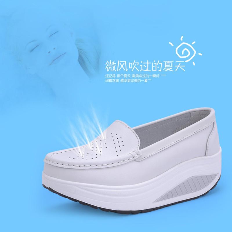 Discount Nursing Shoes Sale