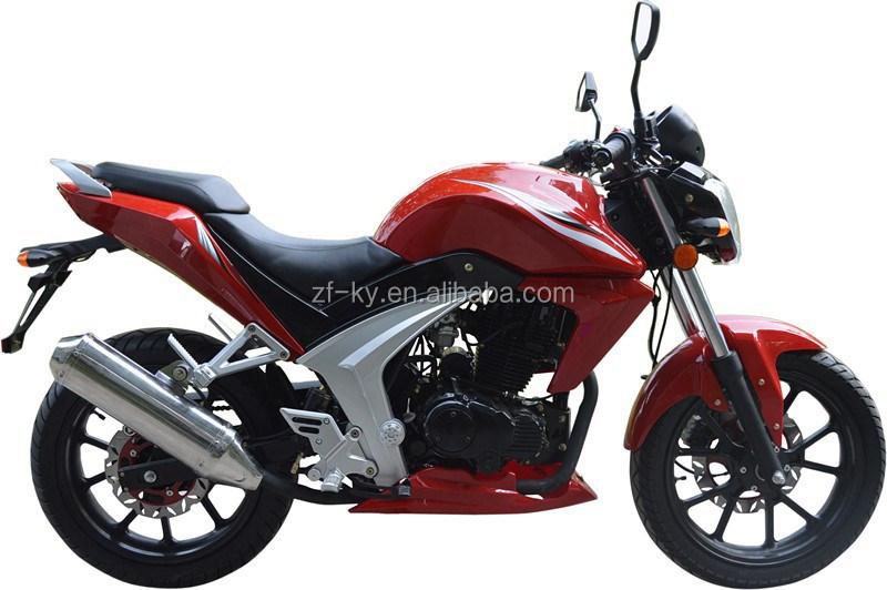 China 250cc Sport Motorcycle China Bike China Sport Motorcycle ...