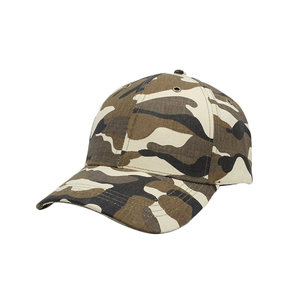Custom tactical baseball cap,camo baseball hats