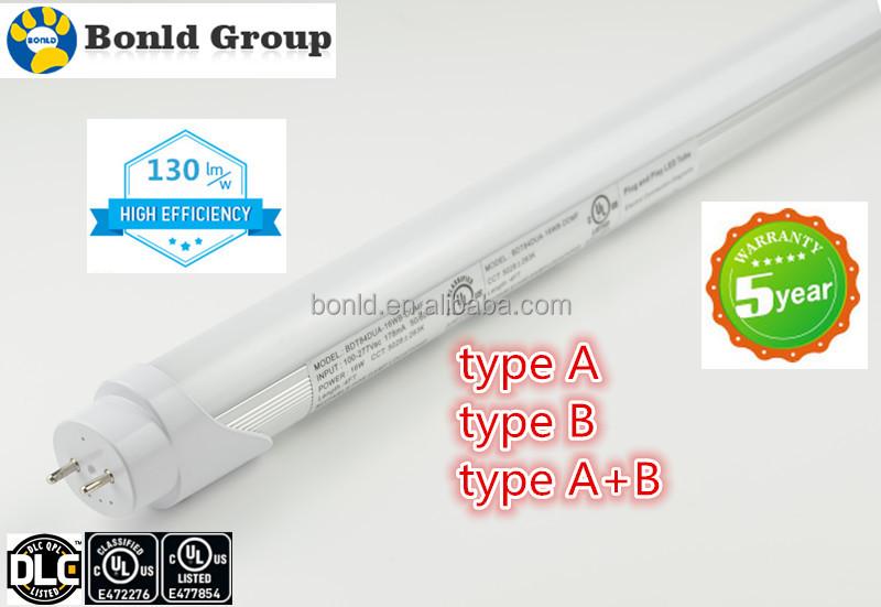 High Power Led Light Circuit Diagram | High Power Circuit Diagram Led Tube Light High Power Circuit