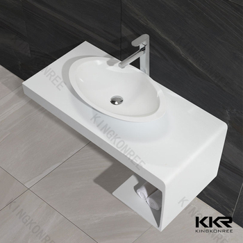 New design wash basin designs in india with price wash for Bathroom wash basin designs india