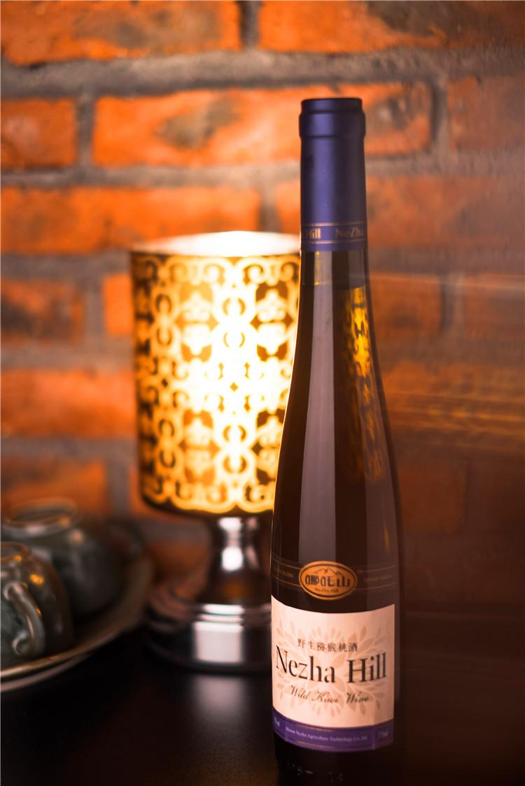 Popular 375ml Wine Bottles-Buy Cheap 375ml Wine Bottles