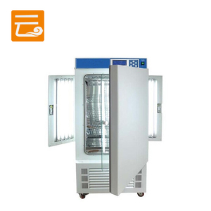 400L Plant Growth Chamber / Germination Chamber / Climatic Incubator