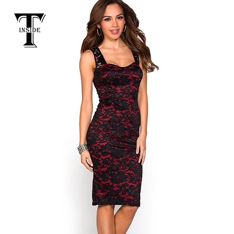 Birthday Dress For Womens: Womens Sexy Dresses Party Night Club Dress Club Dresses