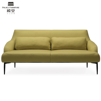 goodlife sex sofa living room furniture sofa fabric curved sofa jasons  furniture french, View jasons furniture, Palace Product Details from Foshan