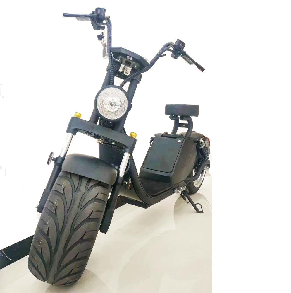 cheap factory price adult electric motorcycle scooter 2000w 3000w